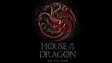House of the Dragon presenta sus primeras imágenes oficiales 1