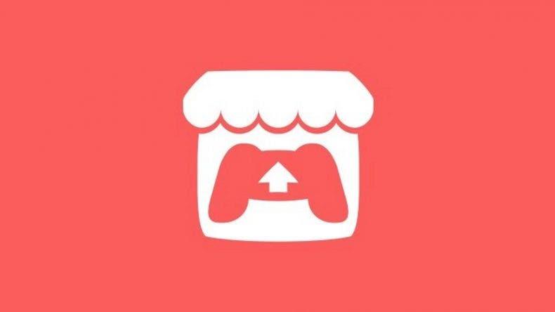 La tienda indie itch.io se une a la Epic Games Store 1