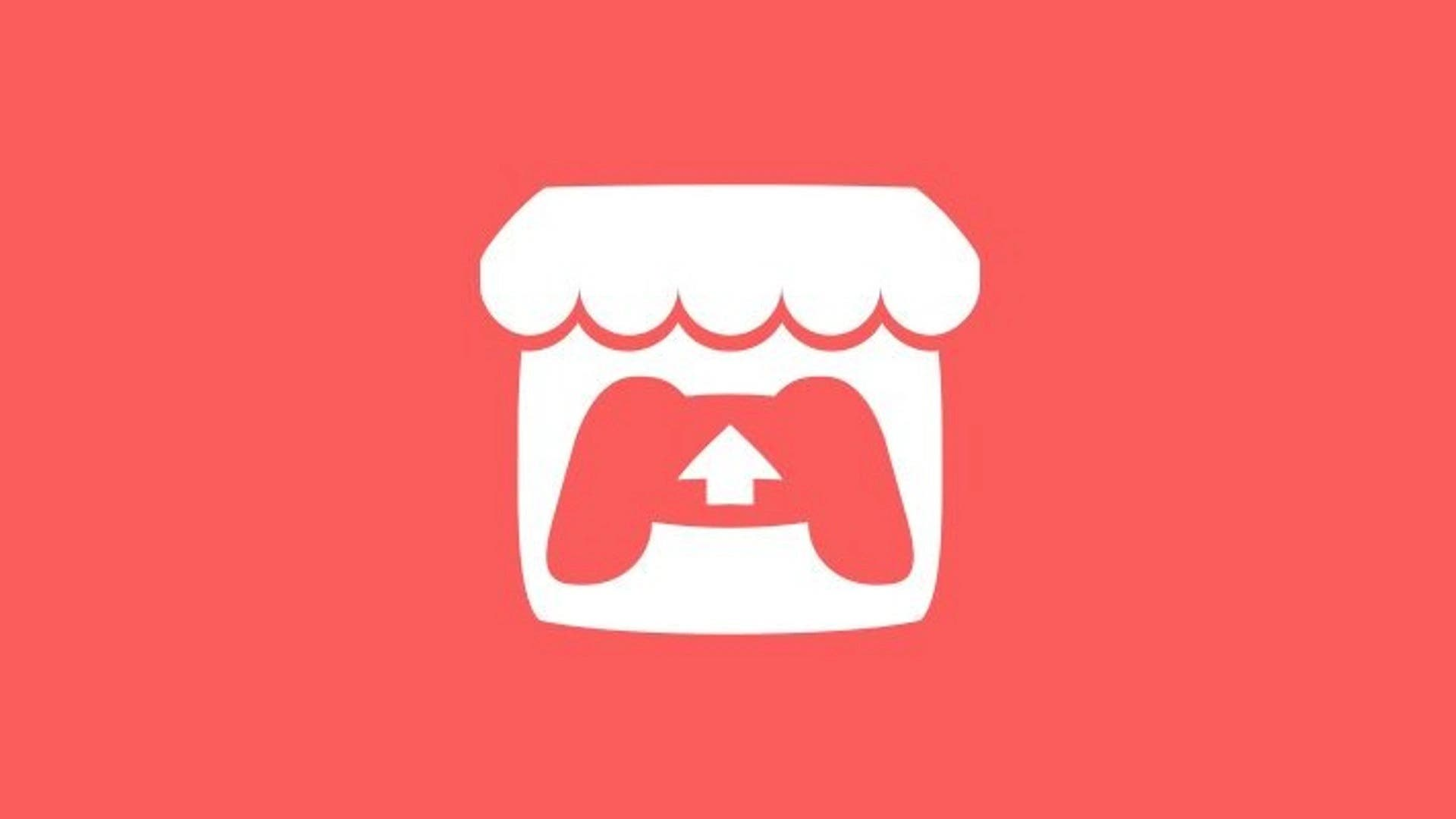 La tienda indie itch.io se une a la Epic Games Store 5