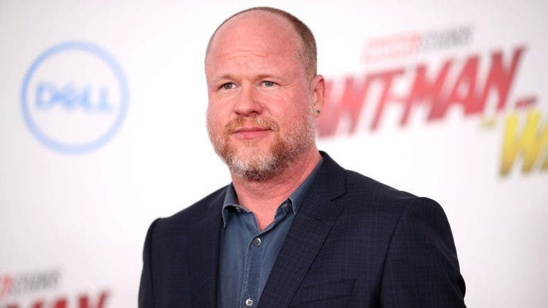 Joss Whedon habría amenazado a Gal Gadot en el reshoot de Liga de la Justicia, según nuevas informaciones 1