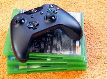 Las mejores ofertas en juegos de segunda mano para Xbox 5