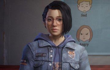 Life is Strange: True Colors presenta a su protagonista en un nuevo tráiler 3