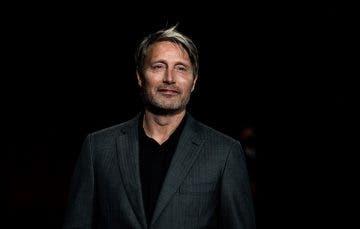 Mads Mikkelsen se une al reparto de Indiana Jones 5 11