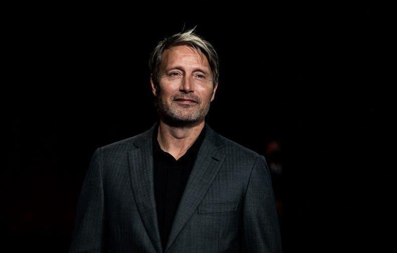 Mads Mikkelsen se une al reparto de Indiana Jones 5 1