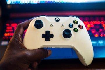 El mando de Xbox One recibe nuevas características del de Xbox Series X|S