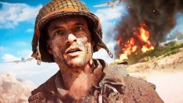 detalles de Battlefield 6 y su tráiler