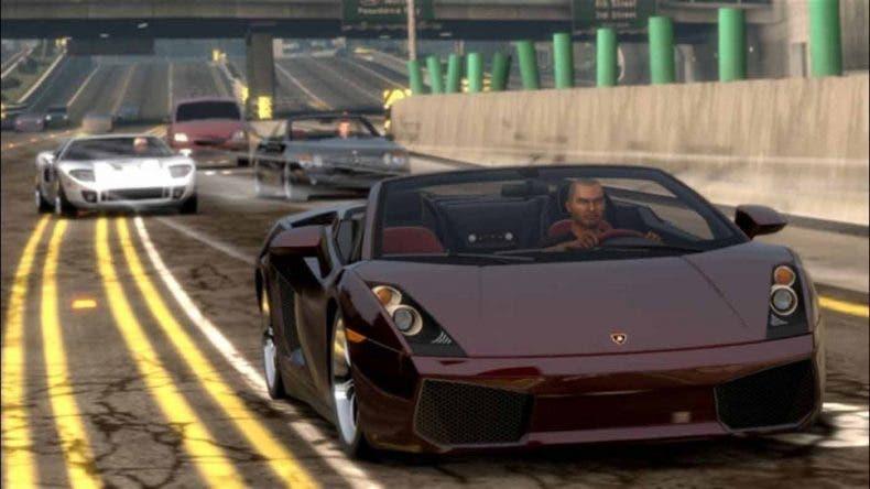 Midnight Club: Los Angeles regresa a la Xbox Store tras salir en 2018 ¿Un nuevo retrocompatible? 1