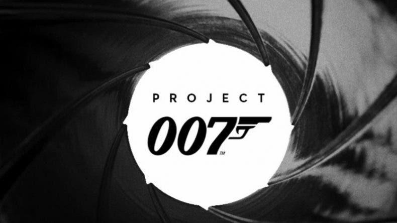 Project 007 sería un juego en tercera persona, según una oferta de trabajo 1