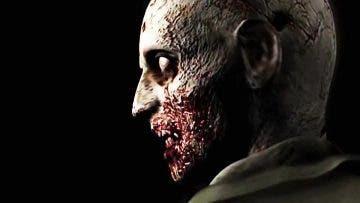 Capcom mostraría 7 nuevos anuncios sobre Resident Evil en octubre 1