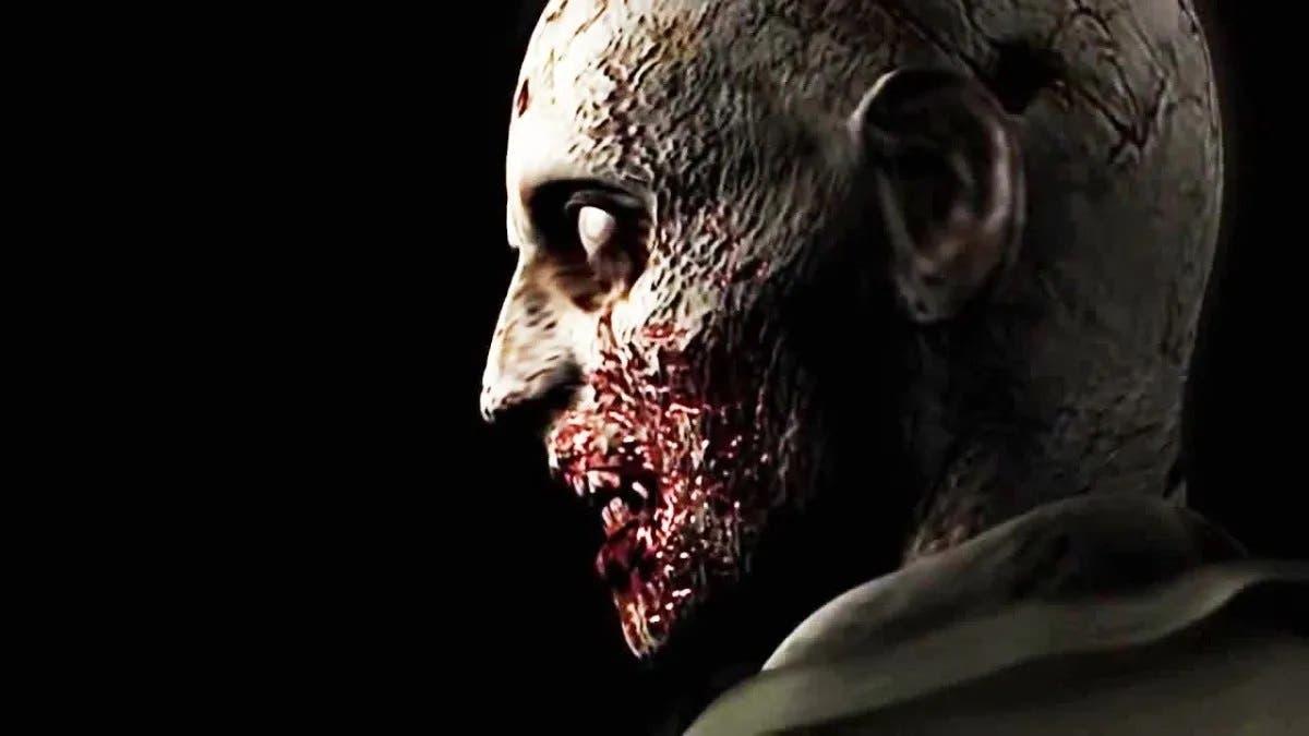 Capcom mostraría 7 nuevos anuncios sobre Resident Evil en octubre 2