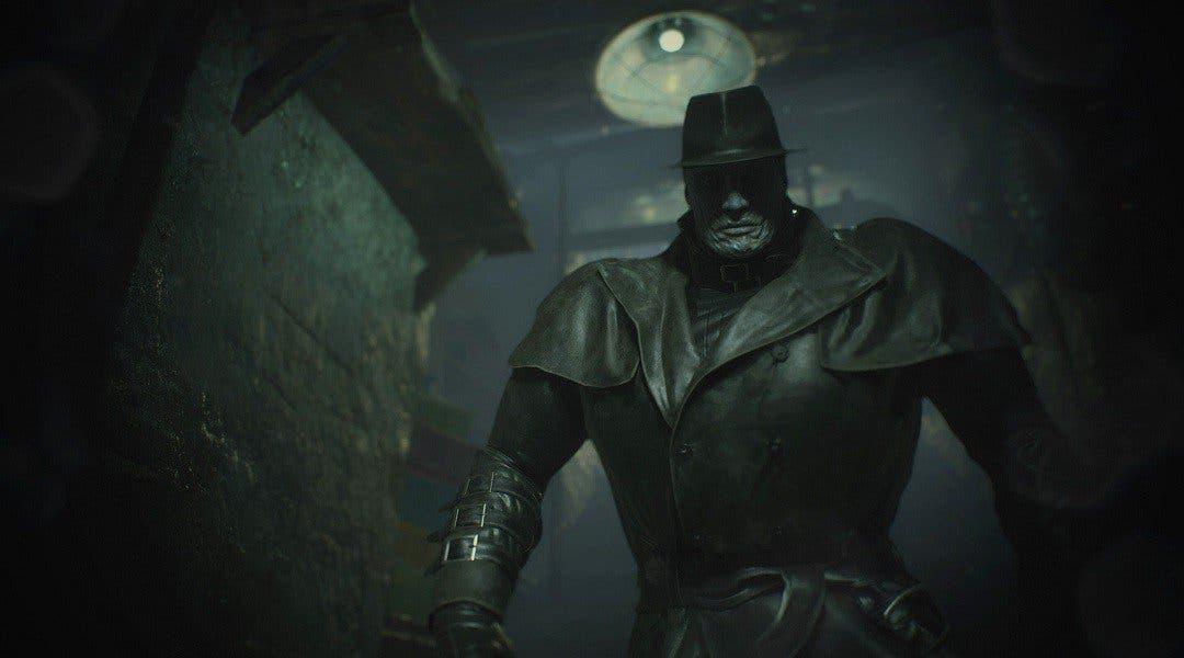 ¿Qué villano de Resident Evil será el nuevo asesino de Dead by Daylight? 4