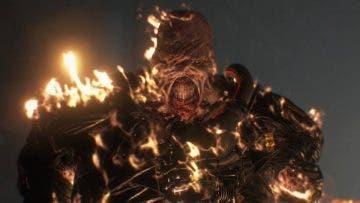 ¿Qué villano de Resident Evil será el nuevo asesino de Dead by Daylight? 3