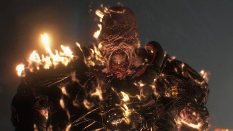 ¿Qué villano de Resident Evil será el nuevo asesino de Dead by Daylight? 1