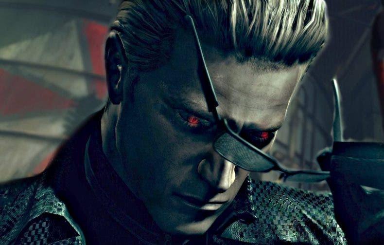 La película Resident Evil: Welcome to Raccoon City será muy fiel al videojuego, según el actor de Wesker 1