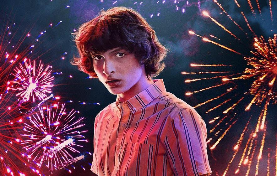 La cuarta temporada de Stranger Things podría no llegar hasta 2022 3