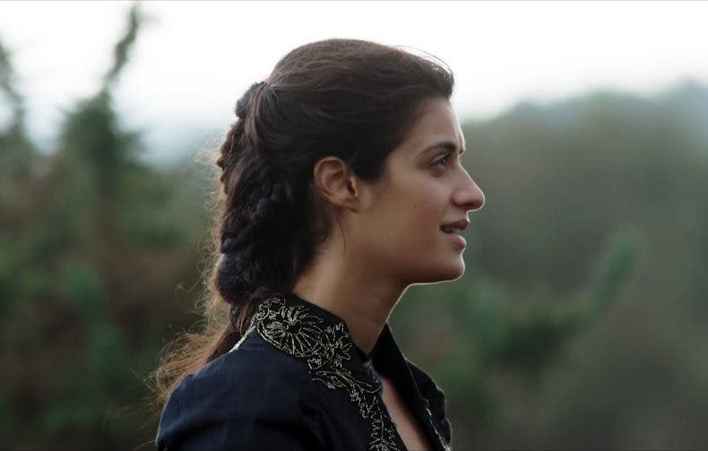 La segunda temporada de The Witcher se muestra en un vídeo detrás de las cámaras 1