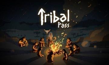 Tribal Pass ya está disponible en Xbox