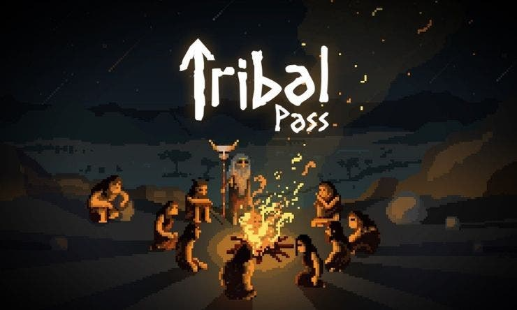 Tribal Pass ya está disponible en Xbox
