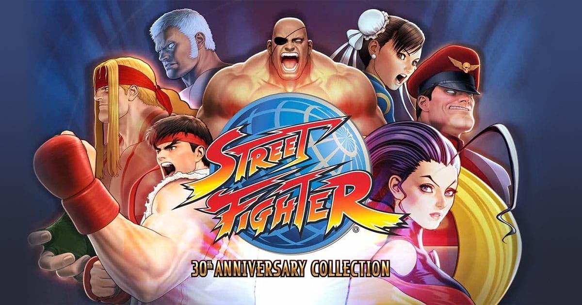 Los mejores videojuegos de los 80 2