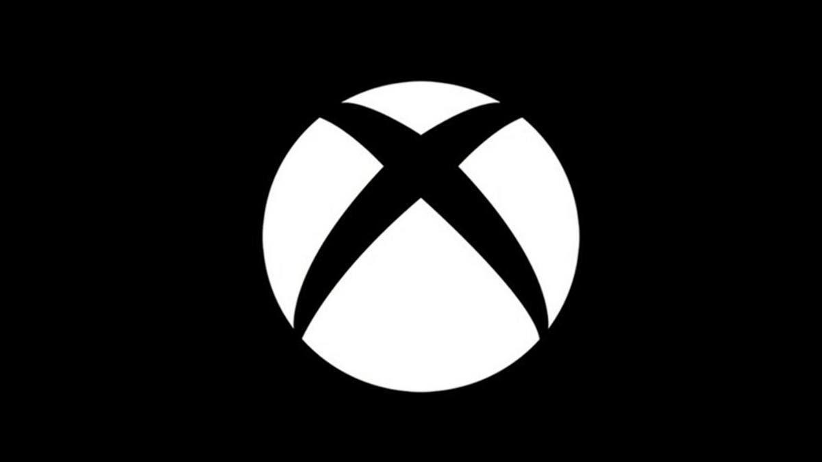 Xbox generó unos beneficios similares a Nintendo en 2019 pero cerca de la mitad que Sony 7