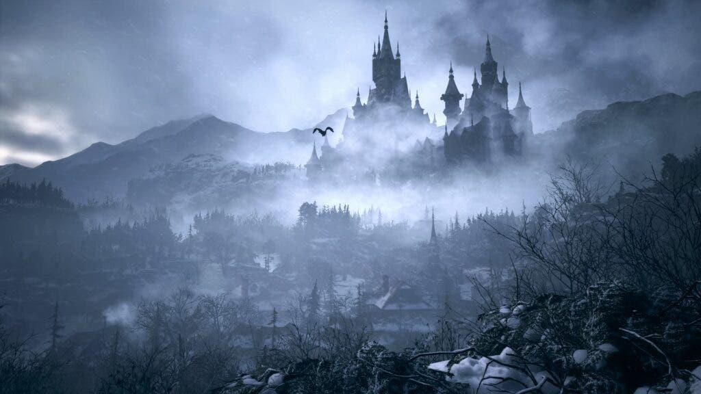 Análisis de Resident Evil Village - Xbox Series X 2