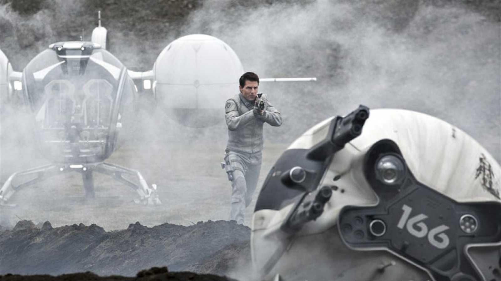 Tom Cruise aparecerá en Starfield
