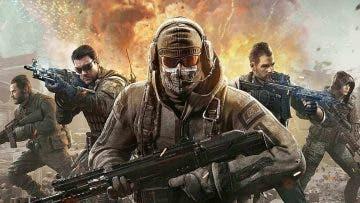 skin de Rambo y otro actor para Call of Duty Warzone y Black Ops Cold War