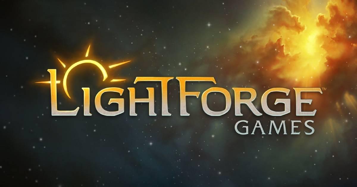 Un grupo de veteranos de Epic Games y Blizzard se juntan para crear un nuevo estudio 5