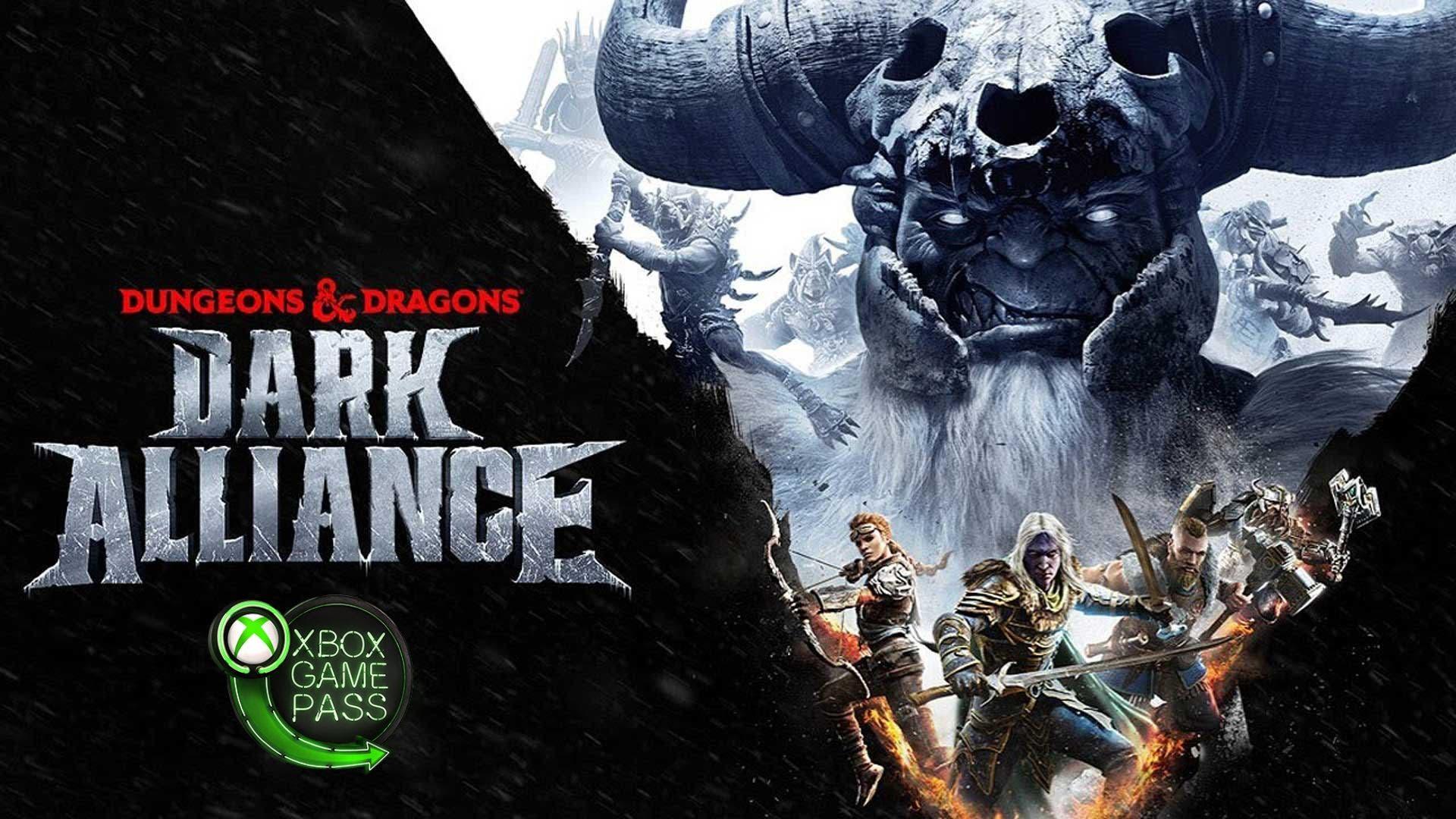 juegos que llegarán a Xbox Game Pass en junio 2021
