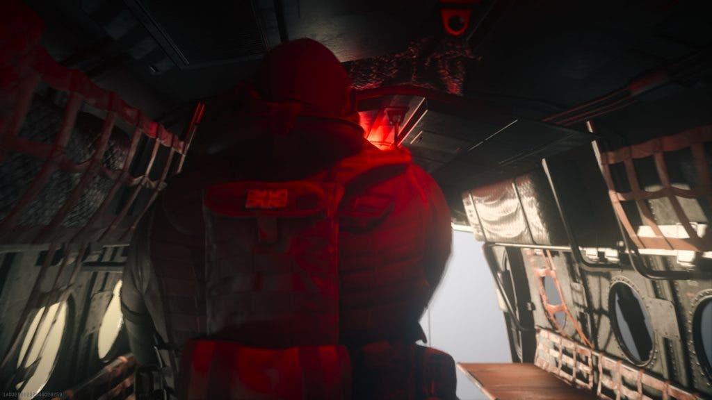 ¿Vale la pena la temporada 3 de Call of Duty Black Ops: Cold War? 1