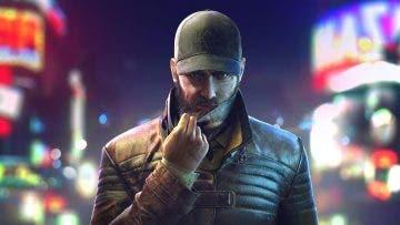 Nuevos detalles de Watch Dogs Legion: Bloodlines, el DLC protagonizado por Aiden Pearce 5