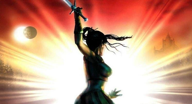 Baldur's Gate: Dark Alliance ya está disponible en Xbox