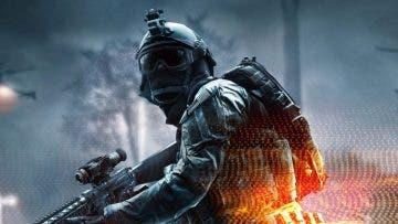 Nueva supuesta filtración de Battlefield 6 revela el audio del tráiler con que se presentará el juego 1