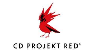 La demanda contra CD Projekt Red por Cyberpunk 2077 ya tiene fecha de presentación 5