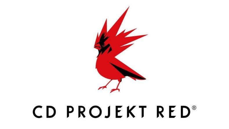 La demanda contra CD Projekt Red por Cyberpunk 2077 ya tiene fecha de presentación 1