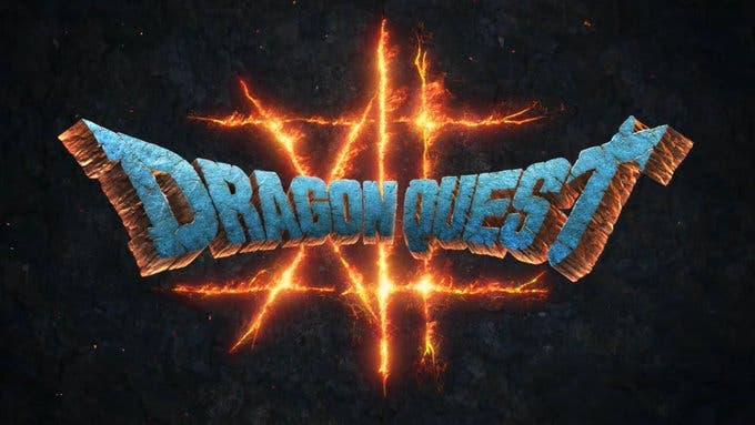 Dragon Quest 12: The Flames of Fate está siendo co-desarrollado por el estudio Orca 4