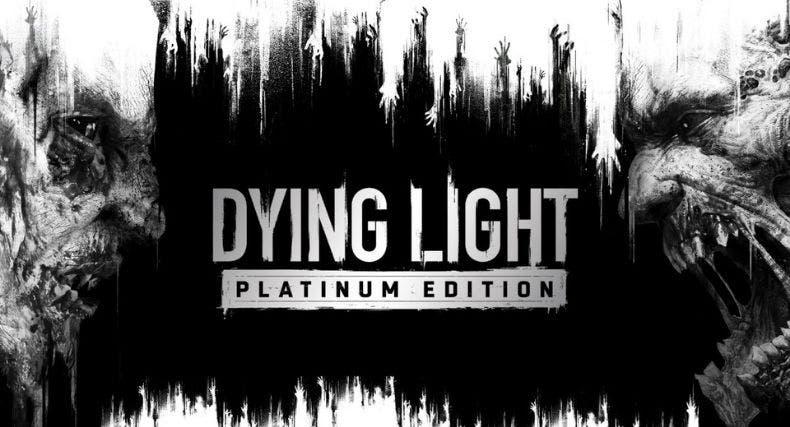Dying Light: Platinum Edition ya está disponible en Xbox