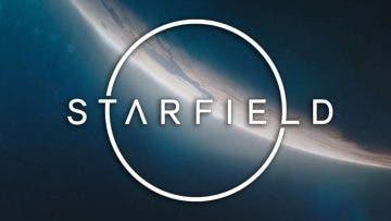 exclusividad de Starfield