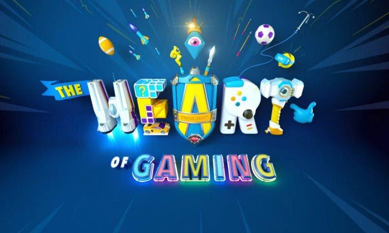 Gamescom 2021 tendrá un evento completamente digital 1