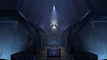 Desde 343 Industries señalan que hay planes ambiciosos para Halo Infinite para este verano 5