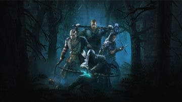 Análisis de Hood Outlaws & Legends - Xbox Series X 4