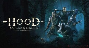 Hood: Outlaws & Legends ya está disponible en Xbox