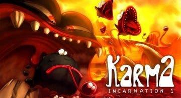 Karma. Incarnation 1 ya está disponible en Xbox