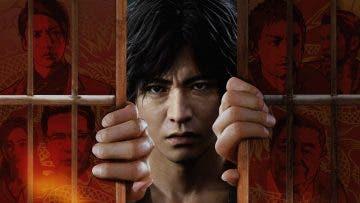 Sega quiere que las futuras entregas de Yakuza y Judgment vendan cada una 2 o 3 millones de unidades 18