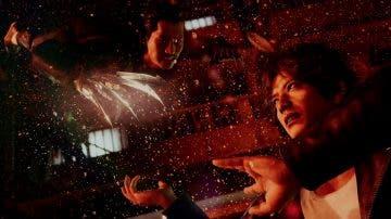Lost Judgment celebra su estreno con su tráiler de lanzamiento 3