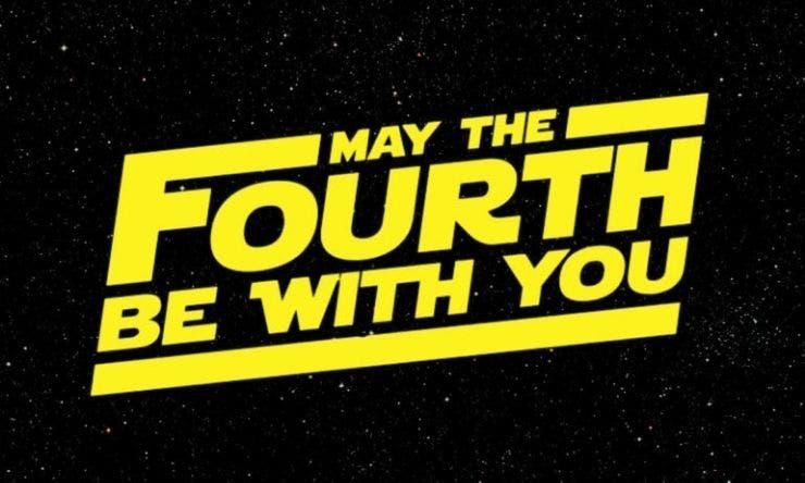 Grandes ofertas en Xbox por el día de Star Wars