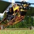 Microsoft Flight Simulator recibe su primer pack de contenidos oficial de pago 9