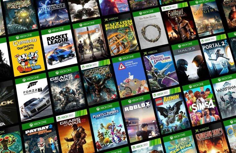 Microsoft no bajará su recorte en juegos de consolas de momento 1