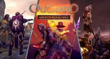 Outward: The Adventurer Bundle ya está disponible en Xbox