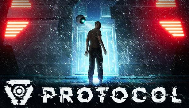 Protocol ya está disponible en Xbox